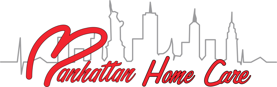 Manhattan Home Care